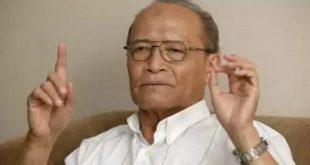 Ahmad Syafii Ma'arif