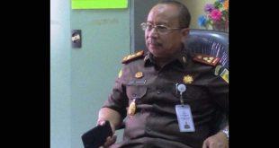 Kepala Kejaksaan Negeri Padang, Ranu Subroto