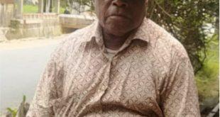 Kornelis Way, Tokoh Masyarakat Maybrat/Anggota Panitia Pemekaran Provinsi Papua Barat Daya Versi Otsus
